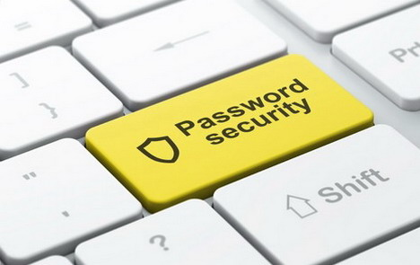 manage-protect-online-passwords