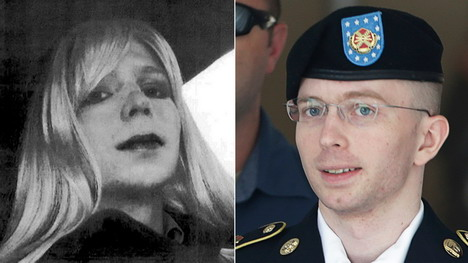 manning-cablegate-wikileaks
