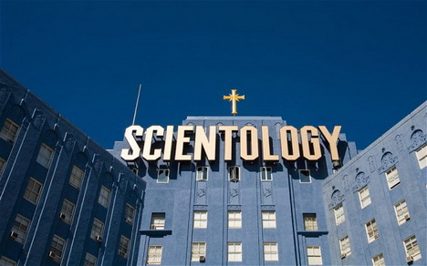 scientology-secrets