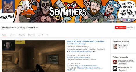 seananners-gaming-channel