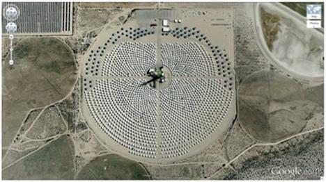 solar-fields-dugget-california