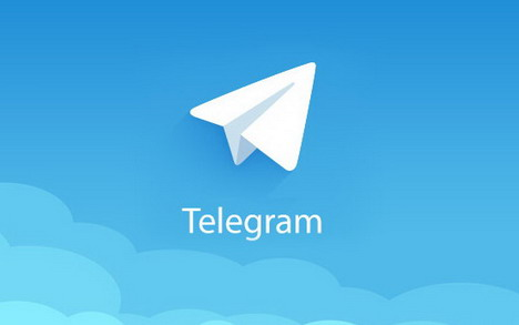 telegram_app-tips-tricks