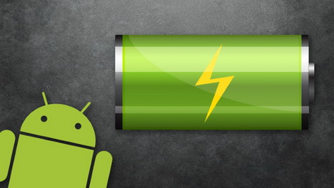 tricks-to-extend-android-battery-life