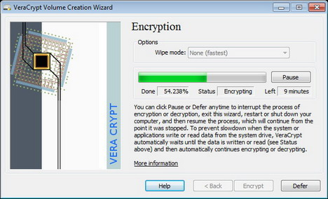veracrypt-encrypting-partition