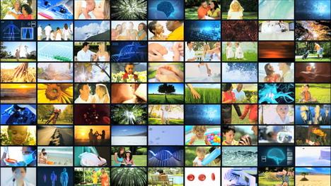 video-montage