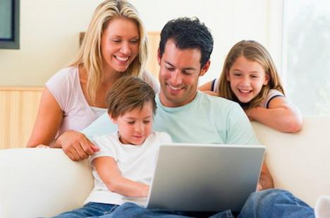 watch-youtube-alongside-children