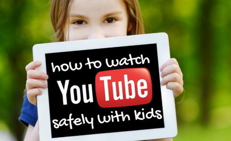 watch-youtube-with-kids