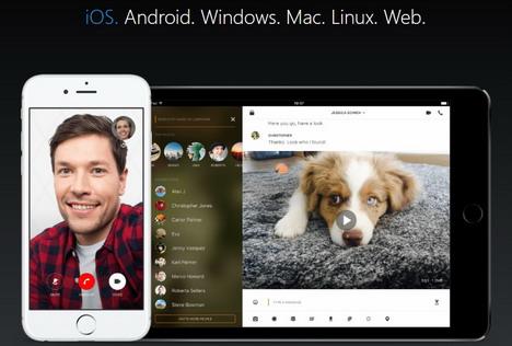 wire-instant-messaging-app