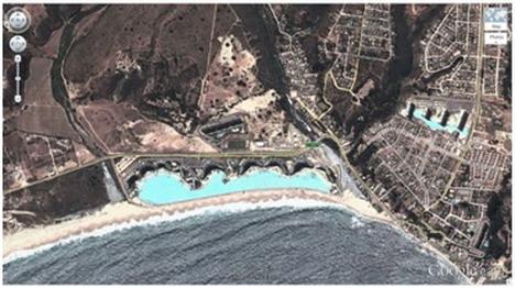 world-biggest-pool-valparaiso