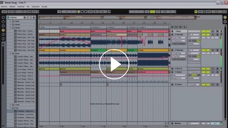 Top 20 Best Music Production Software for Beginners and Pros - Quertime