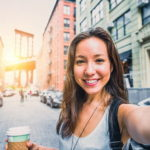 Beautify Your Selfie with 20 Amazing Camera & Photo Apps