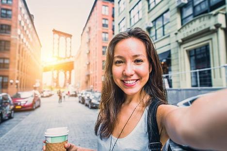 app-beautify-your-selfie