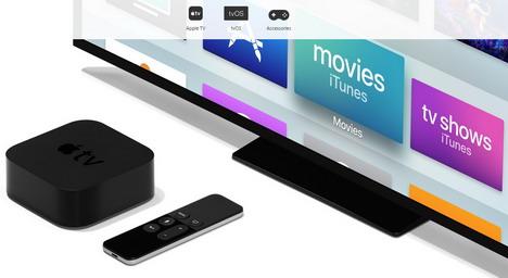 apple-tv-media-streaming-device