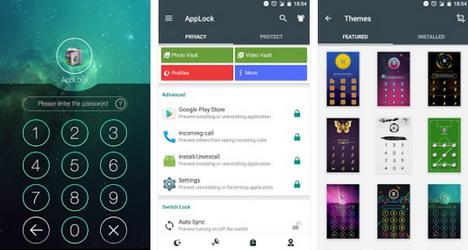 applock-privacy-app
