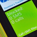 Top 20 Apps to Block Spam Calls and Text Messages
