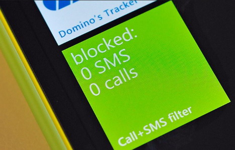 apps-block-calls-unwanted-sms