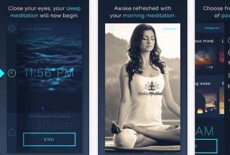 beditations-app