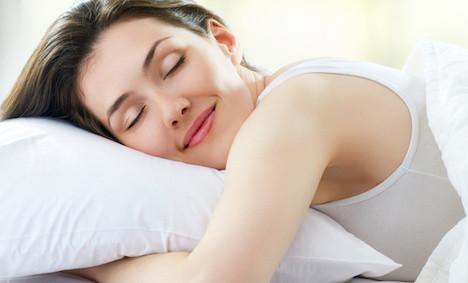 best-mobile-app-help-sleep-better