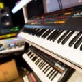 best-music-production-software