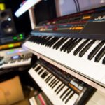Top 20 Best Music Production Software for Beginners and Pros