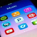 Top 20 Music Streaming Apps for iPhone and Android Phones