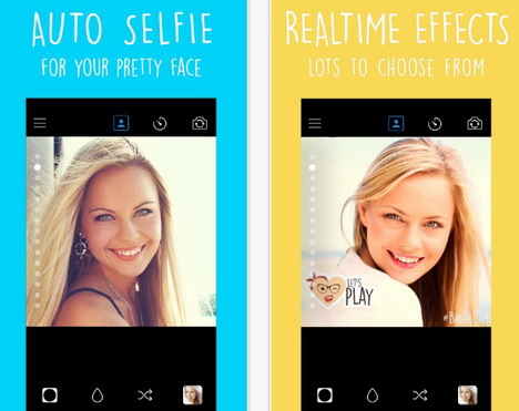 brightcam-selfie-camera-photo-editor