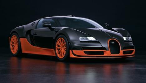 bugatti-veyron-16.4-super-sport-car