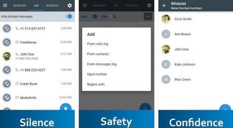calls-blacklist-app