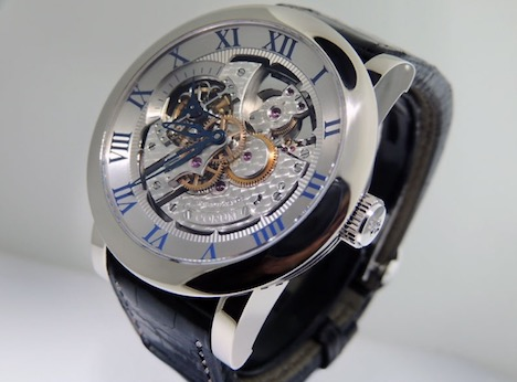corum-classical-tourbillion