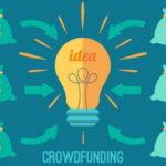20 Kickstarter Tips to Run a Successful Crowdfunding Campaign