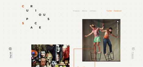 curious-space-web-design