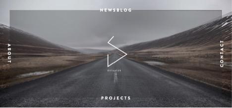 daniel-spatzek-web-design