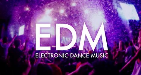 edm-electronic-dance-music