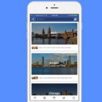 15 Amazing Facebook City Guides Features You Must Use