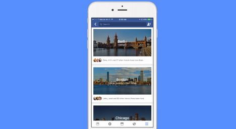 facebook-city-guides-features