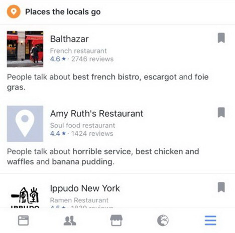 facebook-city-guides-local-reviews