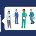 facebook-job-postings-job-applications