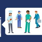 Facebook Job Postings & Job Applications: 15 Things to Know
