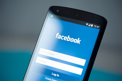 facebook-privacy-security-features-protect-user-account