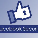 Latest Facebook Privacy and Security Features to Protect Users