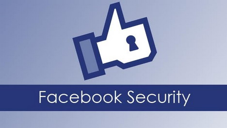 facebook-security-privacy-features