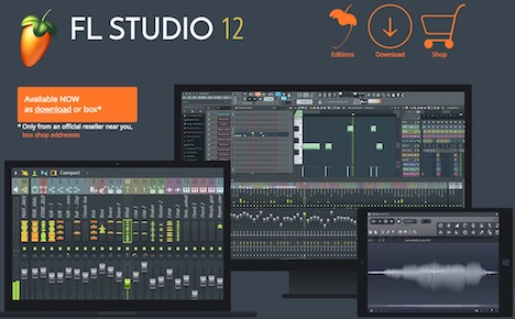 fl-studio-12-music-production-software