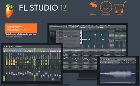 fl-studio-12-music-production-software