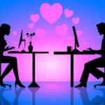 20 Best Online Dating Sites and Apps to Find Love