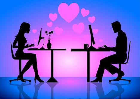 free-online-dating-sites-apps