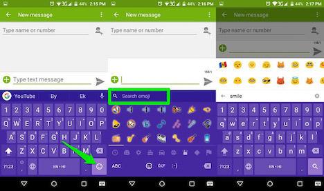 gboard-features-search-emoji
