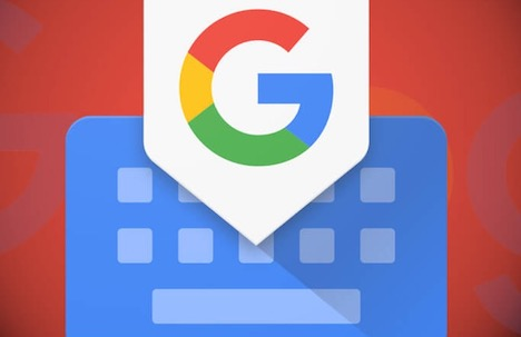 gboard-google-tips-tricks