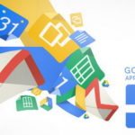20 Most Sought After Google Apps Scripts