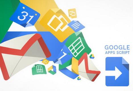 google-app-scripts