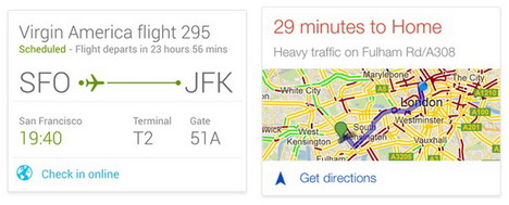 google-now-traffic-information